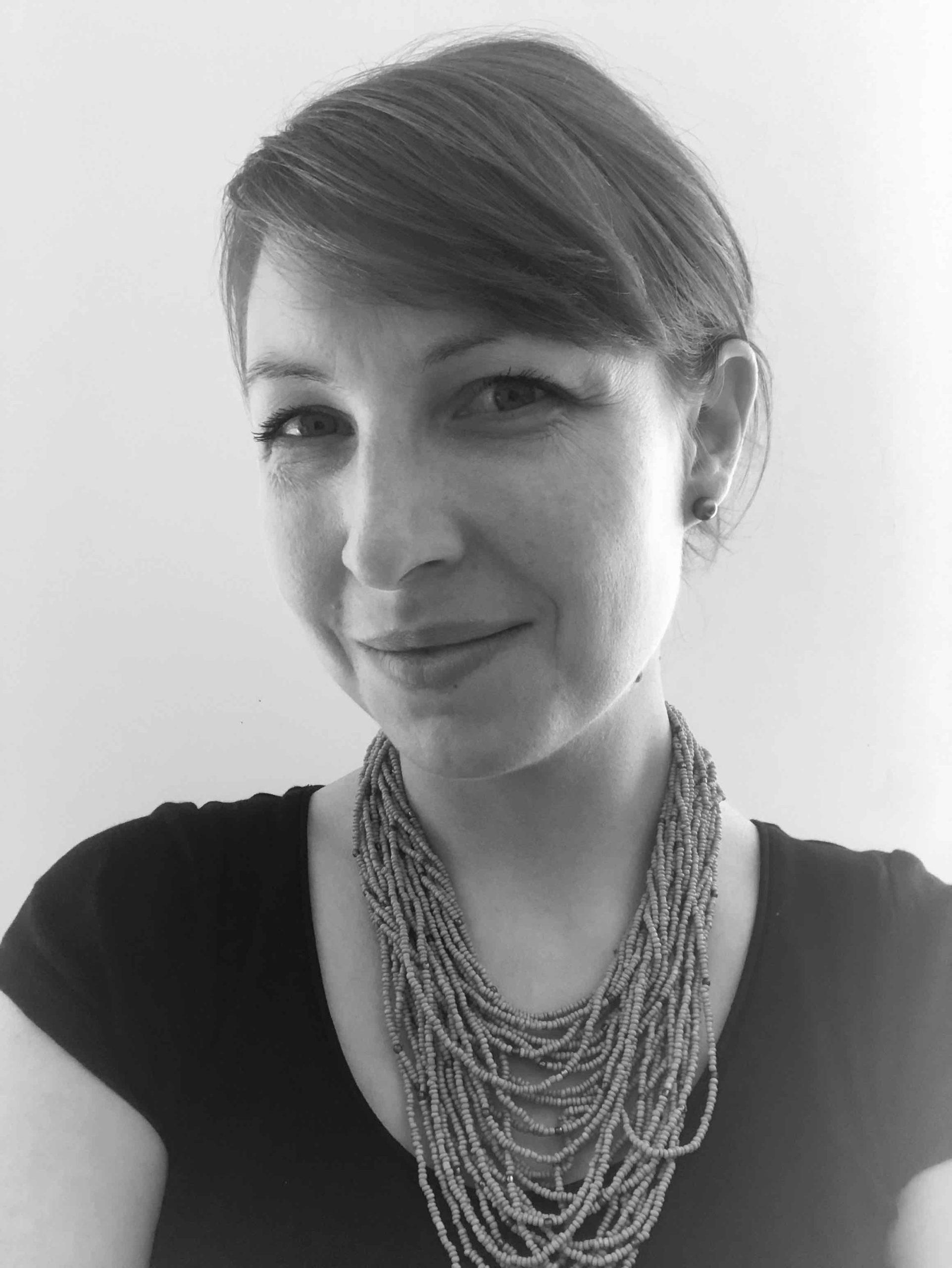 Emilie VIALA, créatrice de MARWEE