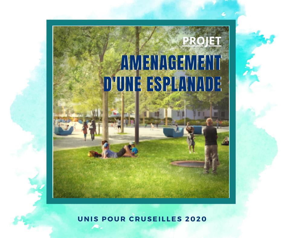 UPC 2020 création visuels réseaux sociaux Marwee consultant digital Cruseilles