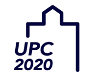 client Marwee _ UPC 2020