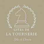 Gites de la Tournerie, gites de charme, location saisonnière, Samognat, Ain, Client Marwee, Haute Savoie, communication digitale et sites web sur Cruseilles