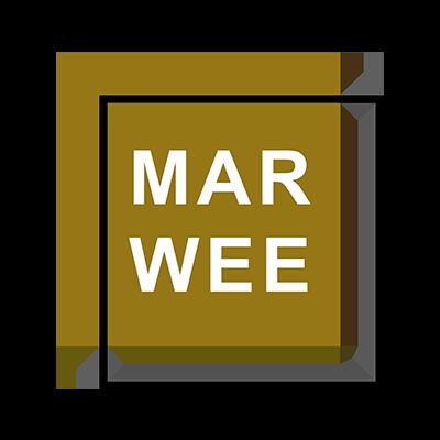 logo marwee