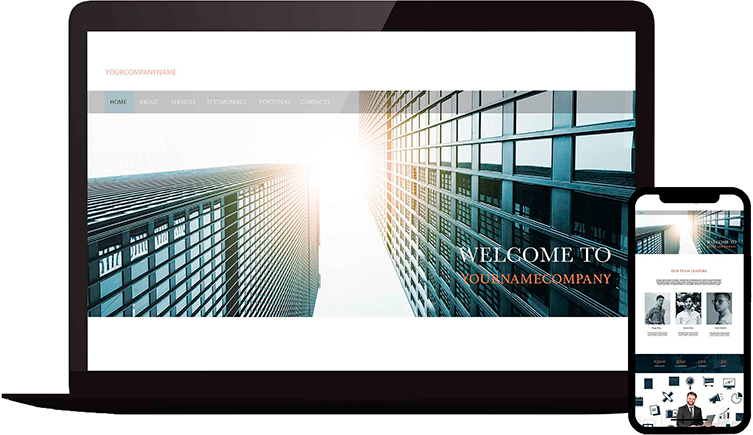 stratégie inbound marketing SEO marwee consultant marketing site internet strategie web Cruseilles