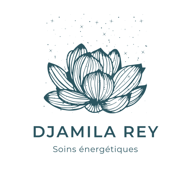 création logo Marwee _ Djamila Rey