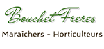 Bouchet Freres logo site vitrine web Marwee cruseilles