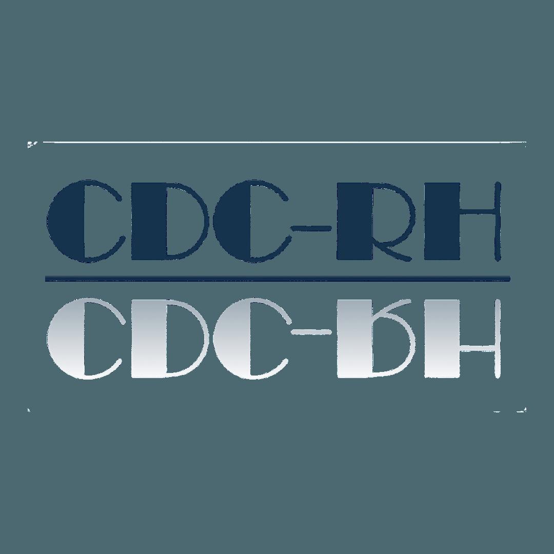 CDC-RH, consultant RH, entrepreneur, Annecy, Client Marwee, Haute Savoie, communication digitale et sites web sur Cruseilles