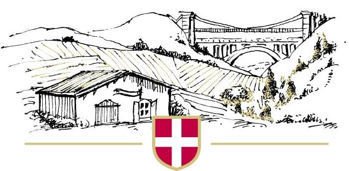 client Marwee, Les Vignes de Féchy, vigneron, Cruseilles, Haute Savoie, communication digitale et sites web sur Cruseilles