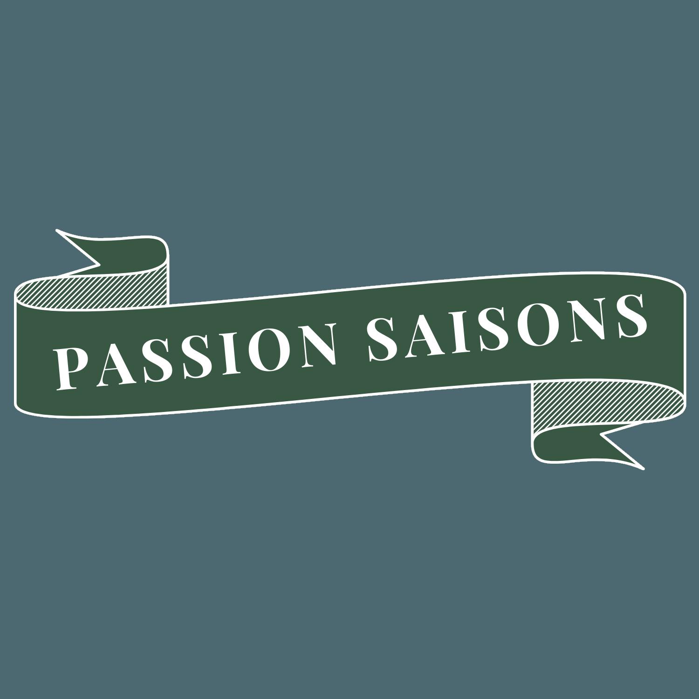 Passion Saisons, primeur de fruits et légumes frais, producteur local, Cruseilles, Client Marwee, Haute Savoie, communication digitale et sites web sur Cruseilles