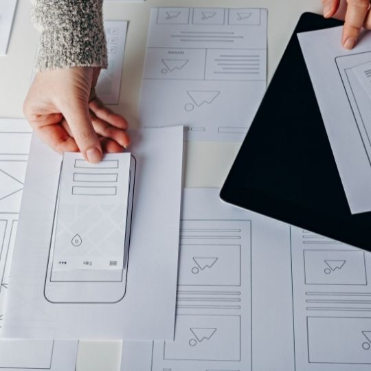 création de site web, interfaces, ergonomie, maquettes, design d'interface, ux design, user expérience, Ui design, design graphique, webdesign, graphisme, architecture de l'information, tests utilisateurs, utilisabilité, bonne expérience, ergonome, ergonomiques, interface graphique, éléments graphiques, centrée utilisateur, besoins des utilisateurs, expérience des utilisateurs, concevoir une interface, design thinking, web mobile, interfaces web, expérience utilisateur unique, offrir une expérience utilisateur, ressenti utilisateur, interface agréable, meilleur expérience, fonctionnel, intuitif, fonctionnelles, processus, zoning, expérience client, wordpress, magento, wix, prestashop, woocommerce, cms, entreprise, PME, entrepreneur, artisans, artisanat, agriculteurs, artisanat francais, made in france, producteur local, producteurs locaux, agriculteurs, Cruseilles, Annecy, Genève, Copponex, Andilly, Allonzier la Caille, Groisy, Pringy, Haute Savoie, Marwee, création sites web sur Cruseilles